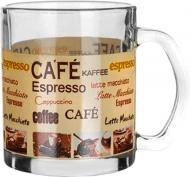 Чашка Odense Coffee 330 мл 04M223111 Banquet