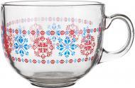 Чашка Malaga Nordic 435 мл 04207003 Banquet