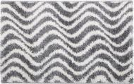 Килим Карат Solo 8801/901 0,8x1,25 м
