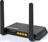 Wi-Fi-роутер Netis N1
