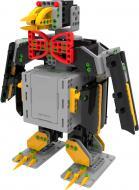 Програмований робот Jimu Explorer 7 servos (JR0701)