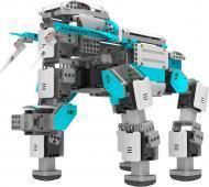 Програмований робот Jimu Inventor 16 servos (JR1601)