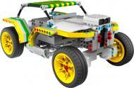 Програмований робот Ubtech Jimu Karbot 3 servos (JR0301)