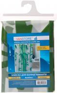 Штора для душу VanStore Bamboo 611-02