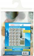 Штора для душу VanStore Seychelles 611-04