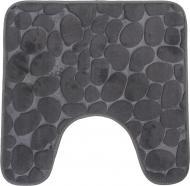 Килимок для ванної кімнати Trento Coral Velvet Ground U shape 52918