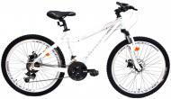 """Велосипед 26"""" Ardis LX200 ECO біло-сірий 01332-С-15"""