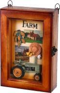 Ключниця Ферма YX 722341