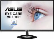 Монітор Asus VZ279HE 27