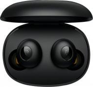 Навушники realme Buds Q black (666566)