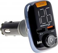 FM-трансмітер Grand-X 97GRX