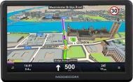 GPS-навігатор Modecom Device FreeWAY SX 7.1 MapFactor (NAV-FREEWAYSX71-MF-EU)