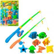 Ігровий набір Bambi SFY-6351-6350
