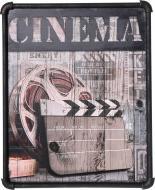 Картина Cinema 40x50 см