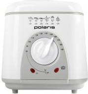 Фритюрниця Polaris POF 1002