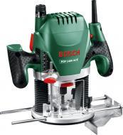 Фрезер Bosch 060326C801