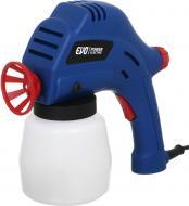 Фарборозпилювач EVO power electric PLD5010