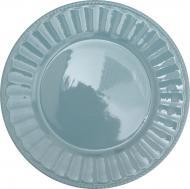 Тарелка обеденная Trend 27 см HG50-FD11-D Bella Vita