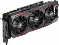 Відеокарта Asus GeForce RTX 2070 Super Super ROG Strix 8GB GDDR6 256bit (ROG-STRIX-RTX2070S-8G-GAMING)