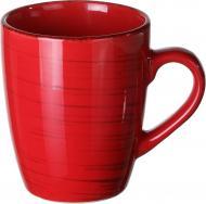 Чашка Antique Red 340 мл Appetite