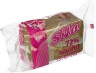 Господарське мило Sila 72% 200 г