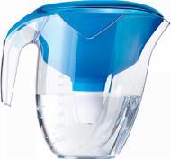 Фільтр-глечик Ecosoft НЕМО синій