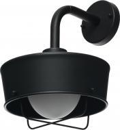 Світильник садовий Expert Light London E27 20 Вт
