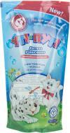 Дитяче мило Уті-Путі антибактеріальне з екстрактом череди та ромашки 300 мл