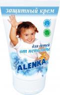 Крем Alenka від непогоди 100 мл