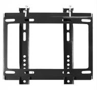 Настенный крепеж для ТВ Kronos с диагональю 14-42 дюйма (gr_008227)