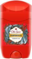 Антиперспірант для чоловіків Old Spice Hawkridge 50 мл стік