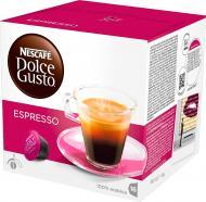 Кава мелена Nescafe Dolce Gusto Espresso 96 г (5219839)