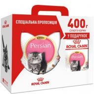 Корм Royal Canin Persian Kitten 2 кг + 400 г