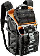 Рюкзак для ручного инструмента NEO Tools 600D 84-304