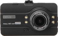 Відеореєстратор Carcam T628