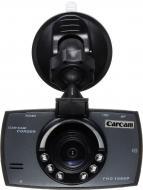 Відеореєстратор Carcam G30