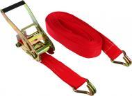 Стяжний ремінь для багажу LAVITA LA 135010PP 5000кг/10м
