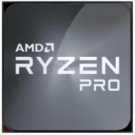 Процесор AMD Ryzen 3 3200G PRO 3,6 GHz Socket AM4 Tray (YD320BC5M4MFH)