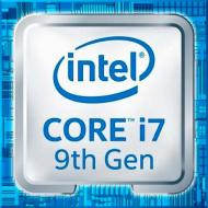 Intel Core i7-9700 3 GHz Socket 1151 Tray (CM8068403874521)