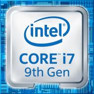 Процесор Intel Core i7-9700KF 3,6 GHz Socket 1151-V2 Tray (CM8068403874220)