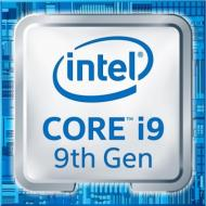 Процесор Intel Core i9-9900K 3,6 GHz Socket 1151 Tray (CM8068403873925)