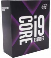 Процесор Intel Core i9-10900X 3,7 GHz Socket 2066 Box (BX8069510900X)