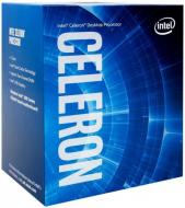 Процесор Intel Celeron G4930 3,2 GHz Socket 1151 Box (BX80684G4930)