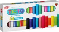 Тесто для лепки Nota Bene 36 цветов в коробке ART