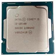Процесор Intel Core i5-10500 3,1 GHz Socket 1200 Tray (CM8070104290511)