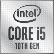 Процесор Intel Core i5-10400F 2,9 GHz Socket 1200 Tray (CM8070104290716)