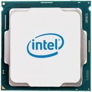 Процесор Intel Celeron G5920 3,5 GHz Socket 1200 Tray (CM8070104292010)