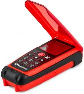 Далекомір лазерний Kapro Beamfinder з кришкою и Bluetooth до 100 м 377kr