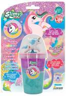 Слайм Joker Slimy Unicorn Collectable 155 g 33910