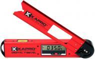 Кутомір Kapro цифровий Digital T-Bevel 300 мм 992kr